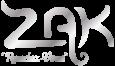 ZAK RENDEZ VOUS Logo