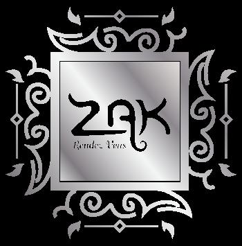 ZAK Rendez Vous restaurante espectáculo musical
